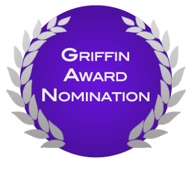 Griffin Award Nomination